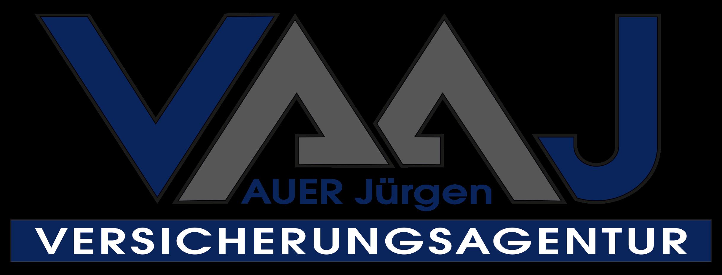 Versicherungsagentur Auer Jürgen