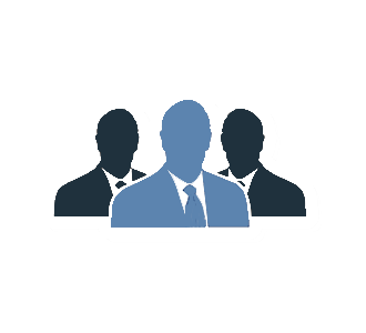 VAAJ | Firmengeschäft Leistungen
