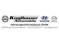 http://www.koglbauer.net