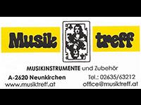 https://www.musiktreff.at