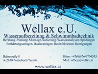 http://www.wellax.at/Startseite/